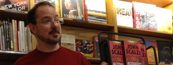 john-scalzi-banner