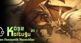 kose-koltugu-8-banner