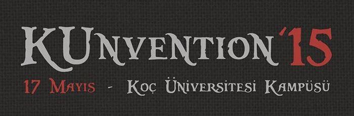 kunvention-2015-banner