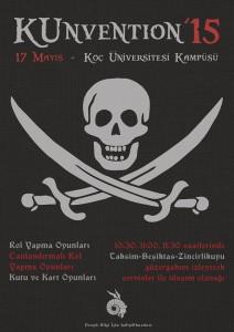 kunvention-banner