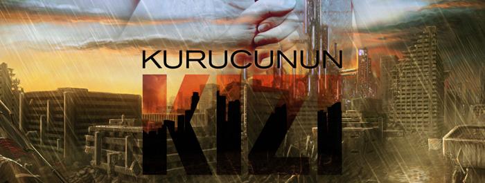 kurucunun-kizi-banner