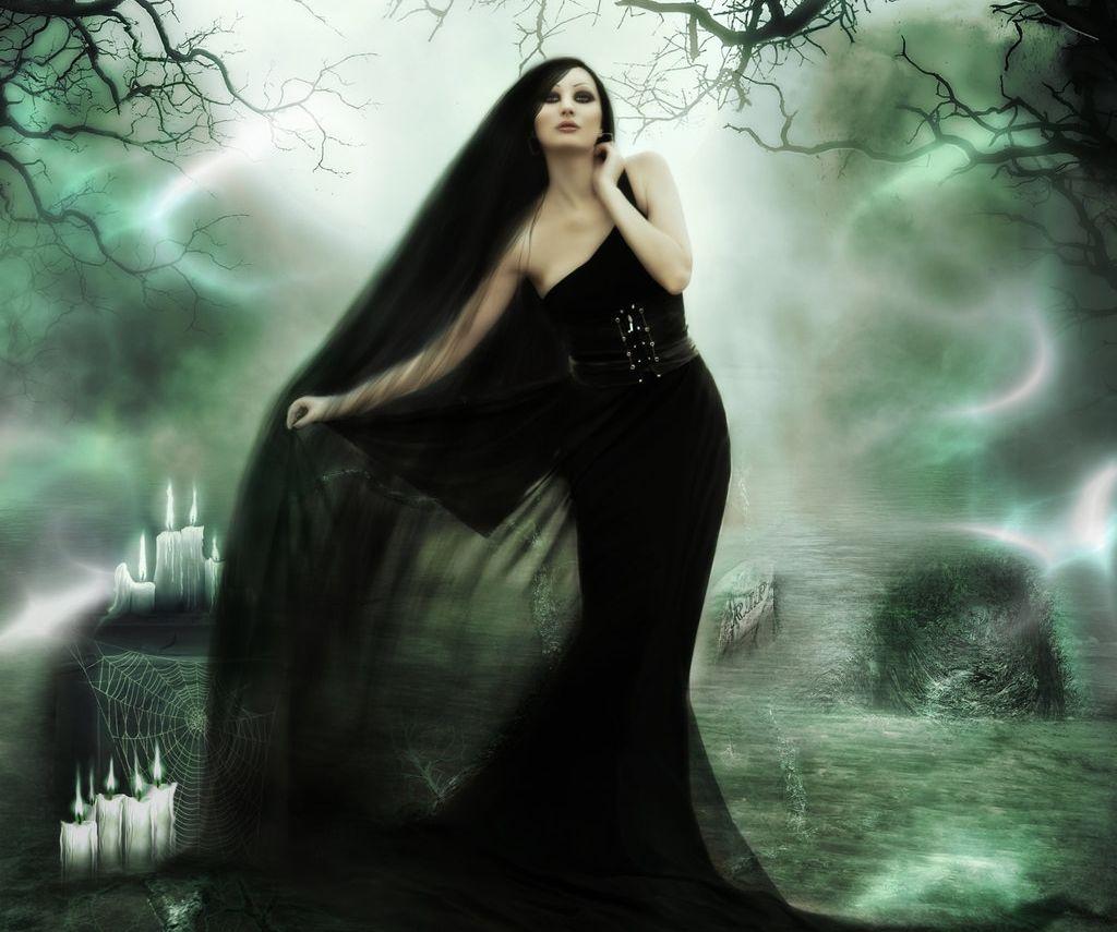 lasombra-vampire