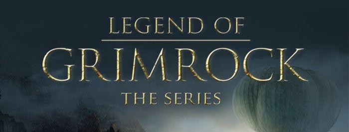legend-of-grimrock-ipad-banner