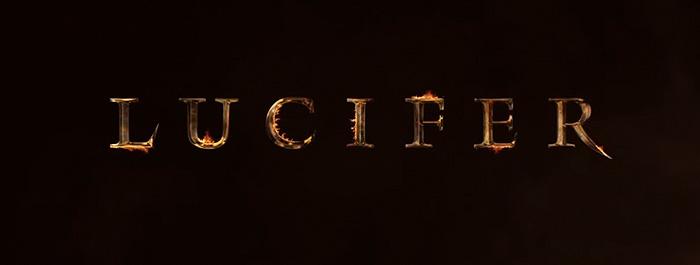 Lucifer Dizisinin Yeni Fragmanı Yayınlandı