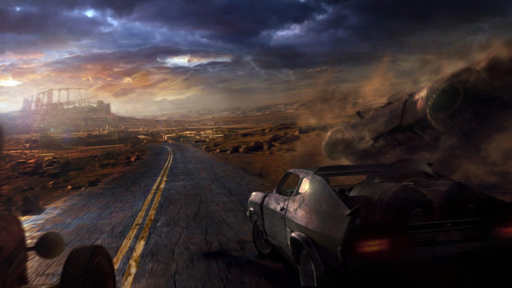 mad-max-road