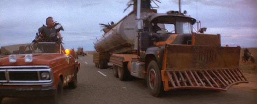 mad-max-truck
