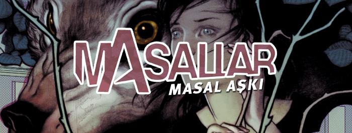 masallar-masal-aski-banner