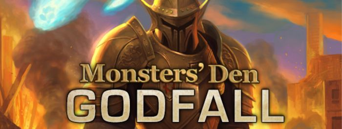 monsters-den-godfall-banner