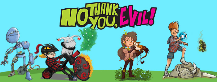 no-thank-you-evil-banner