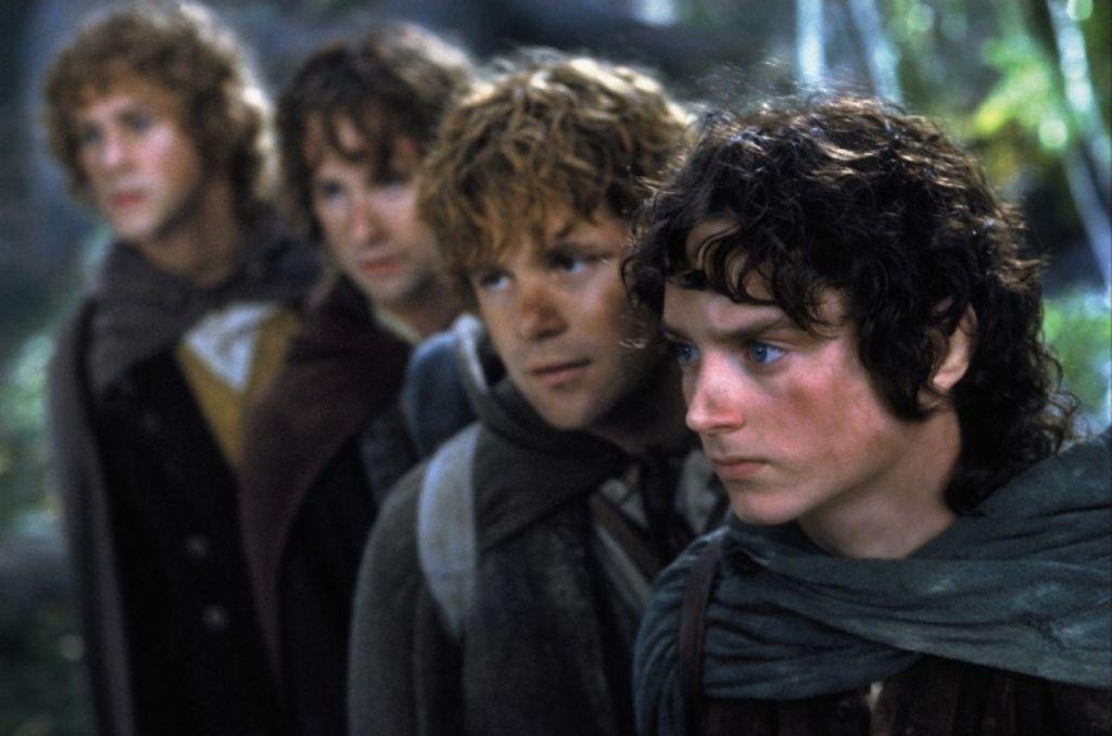 orta-dunya-hobbit