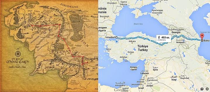orta-dunya-turkiye