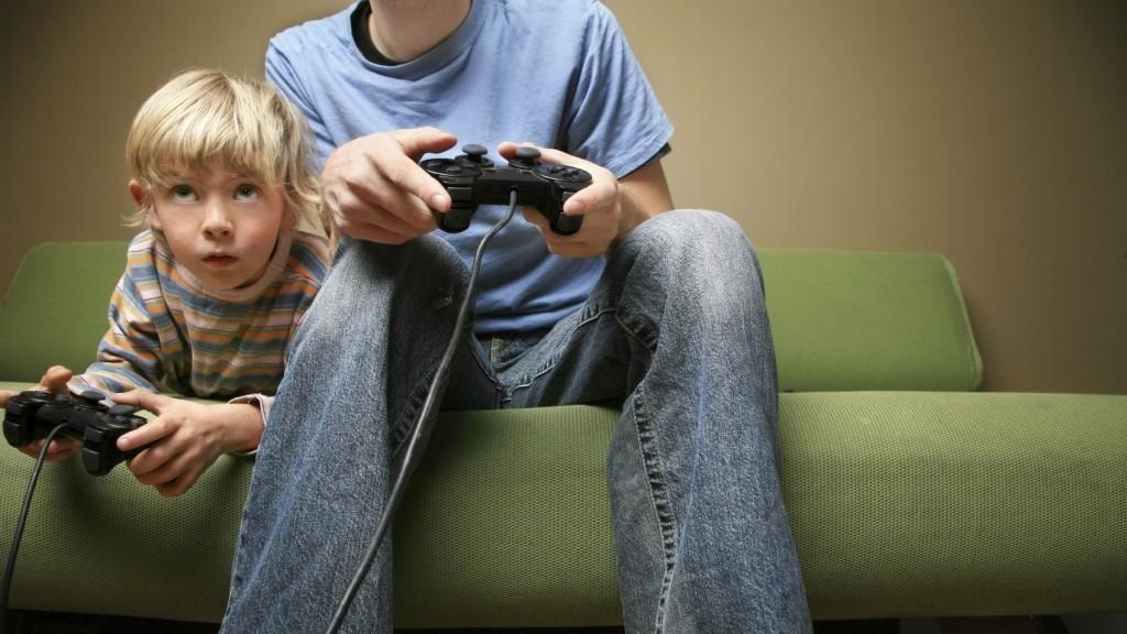 oyun-cocuk-video-game