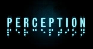 perception-oyun-banner