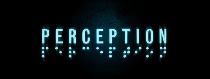 perception-oyun-banner