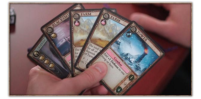 pillars-of-eternity-kart-oyunu