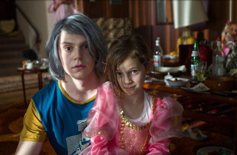 20th Century Fox'un ikizleri daha eğlenceli olmuş. Disney'inkiler daha duygusaldı.