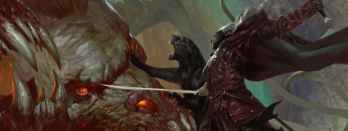 rage-of-demons-drizzt-banner