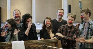 red-nose-day-coldplay