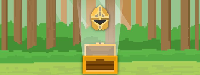 rpg-clicker-banner