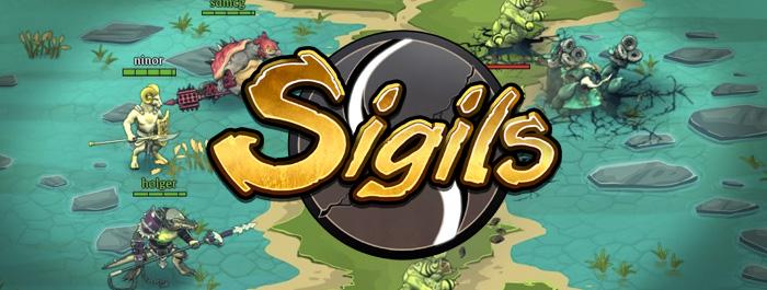 sigils-banner