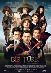 sihirbazlik-okulunda-bir-turk-afis