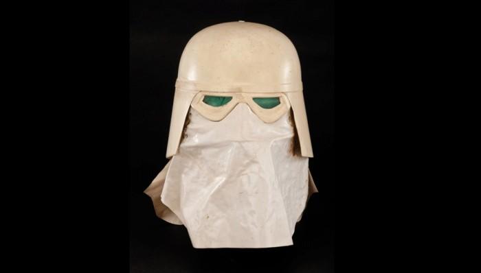 snowtrooper-helmet