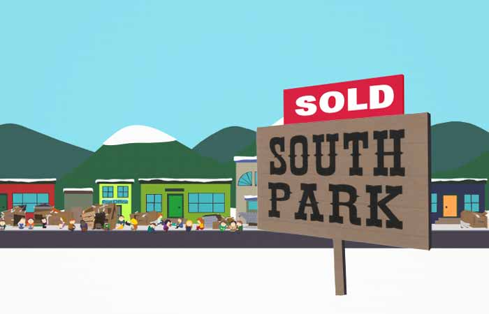 south-park-gorsel-004