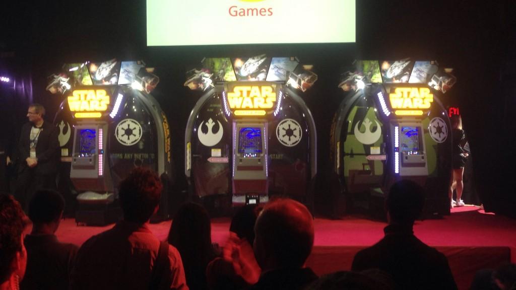 star-wars-battle-pod-machine