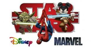 star-wars-disney-marvel