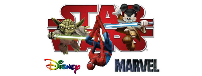 star-wars-disney-marvel
