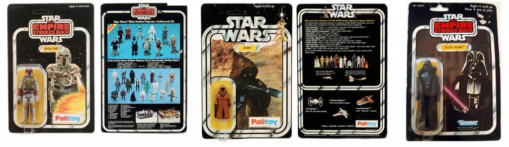 star-wars-figur