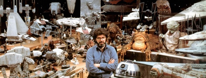 star-wars-george-lucas