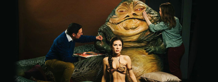star-wars-jabba-wax