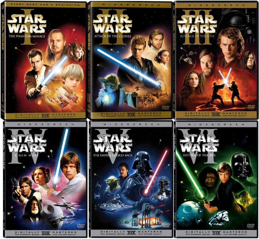 star-wars-movies-set