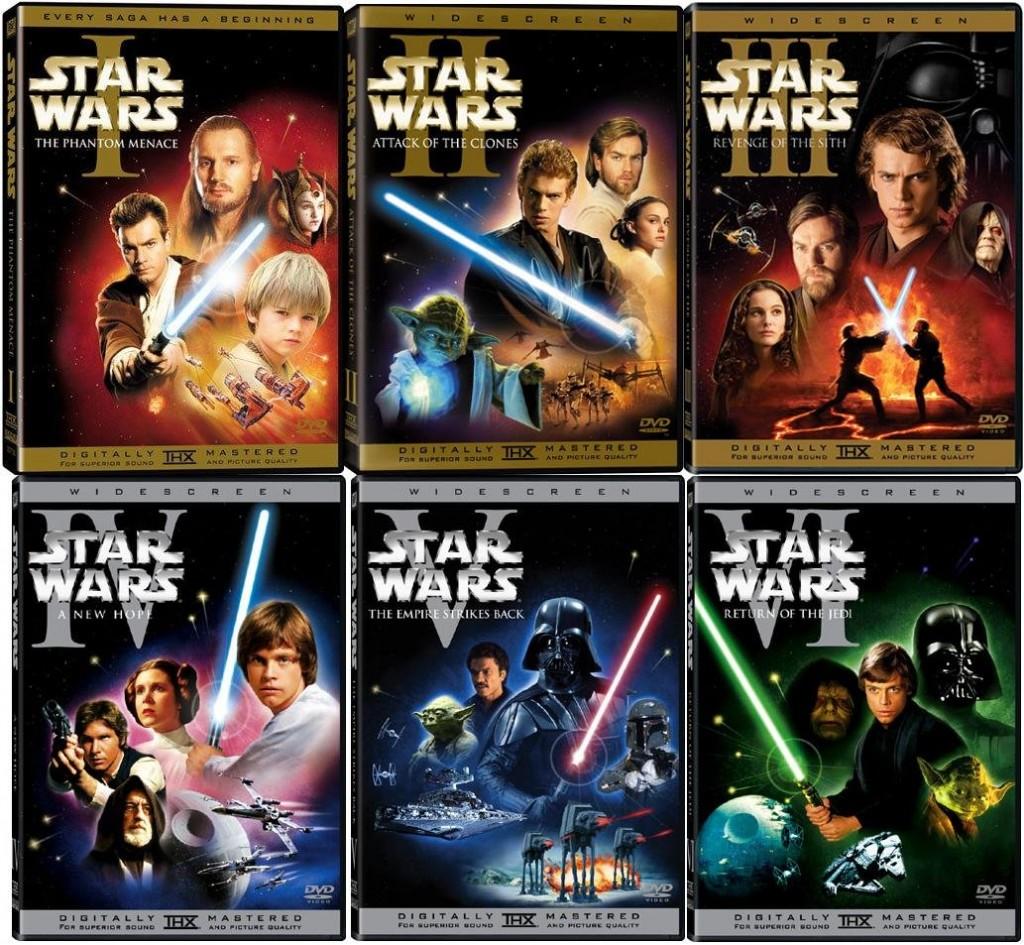 star-wars-movies-set