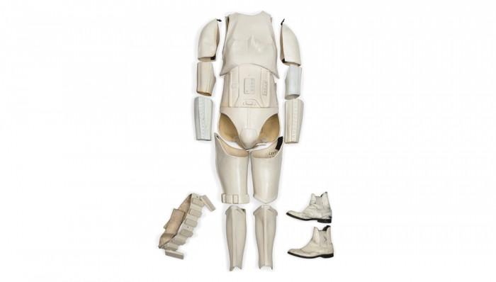 stormtrooper-costume