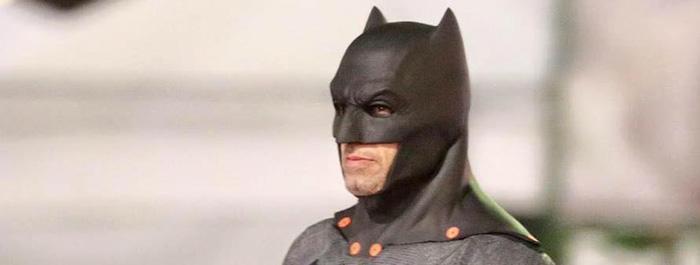 suicide-squad-batman