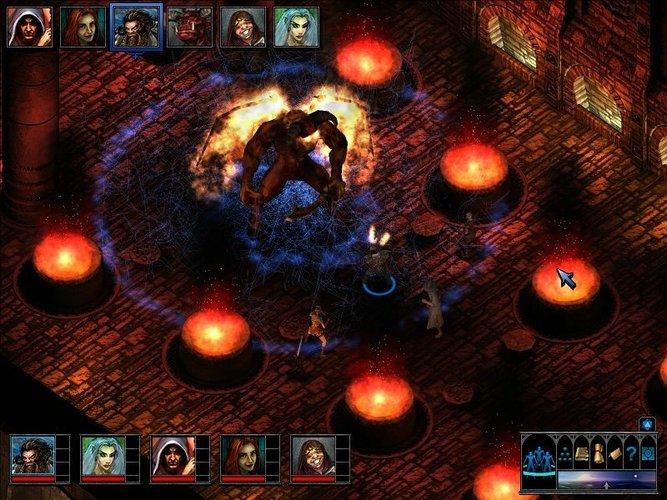 temple-of-elemental-evil-fire