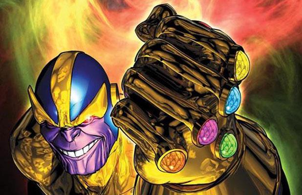 thanos-infinity-stones