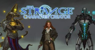 the-strange-character-creator-banner