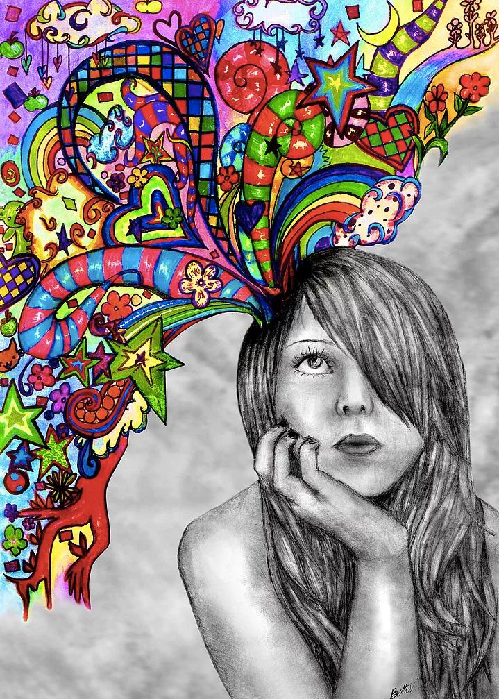 thinking-fantasy
