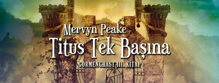 titus-tek-basina-banner