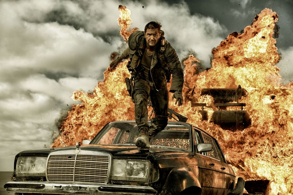tom-hardy-mad-max-gorsel-001