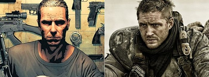tom-hardy-punisher-banner