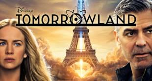 tomorrowland-banner