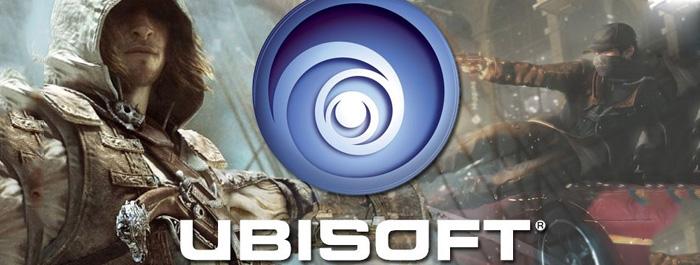 Ubisoft Oyunlarında Muhteşem Humble Store İndirimi