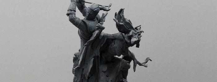 witcher-3-heykel-banner