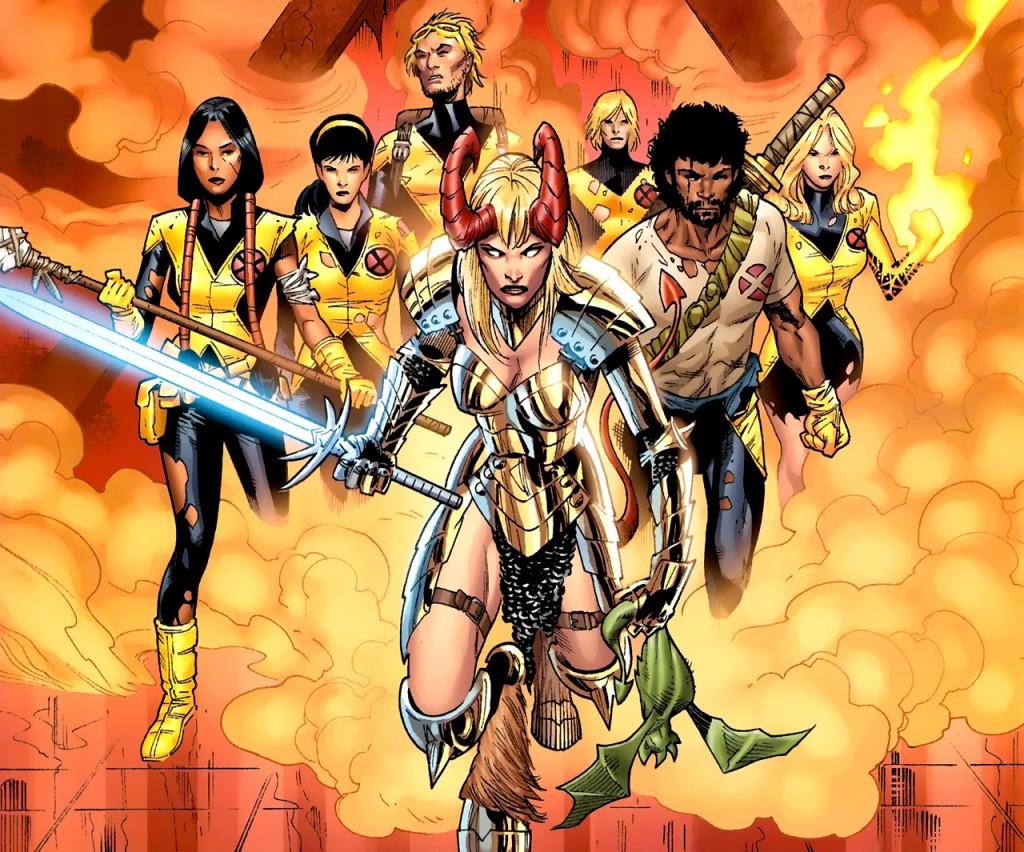 x-men-new-mutants-resim