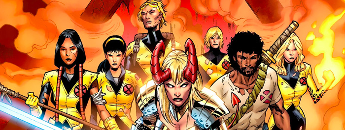 x-men-new-mutants