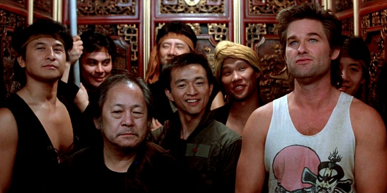 Big-Trouble-Little-China-Kurt-Russell (1)
